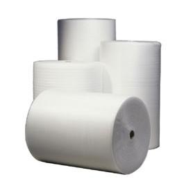 Bobinas de Espuma (Pequeña) (PVP 2 bobinas)