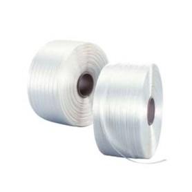 Fleje Textil (PVP por bobina)