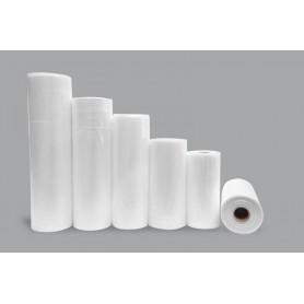 Tubos Plásticos