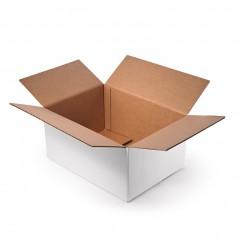 Cajas de Envío y Mudanza