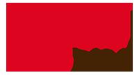 Logo Rapidpack
