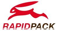 RapidPack